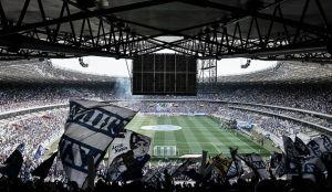 Cruzeiro e Atlético-MG são punidos pelo STJD por incidentes no clássico