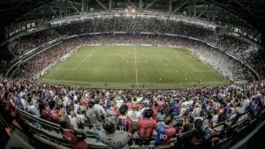 Retrospectiva VAVEL: os 10 melhores jogos da temporada do Paraná