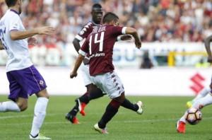 Toro-Fiorentina: le pagelle dei granata
