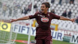 Festival goleador en Livorno