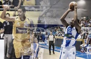 Basket: Torino - Capo d'Orlando, sfida salvezza con vista sui playoff