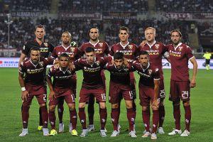 Torino 2015/16: cornear con más fuerza