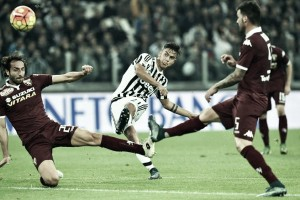 Torino - Juventus, Derby Story parte 1: i precedenti