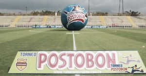 Resultados en vivo jornada 18 Torneo Postobón