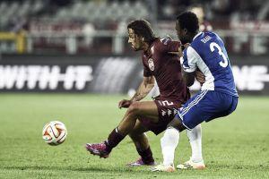 HJK Helsinki - Torino FC: la historia de una convicción
