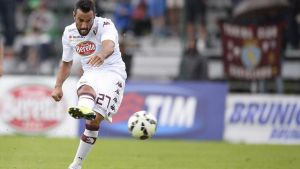 Live Torino vs RNK Spalato, diretta Europa League