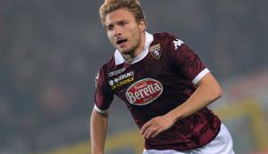 Il Toro sbanca Udine con Farnerud ed Immobile