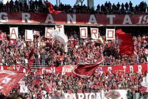 Live Bruges vs Torino, Diretta Europa League