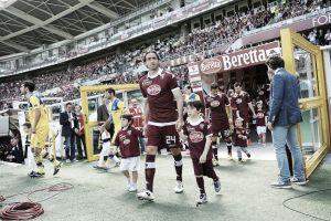 Torino - Parma, le ultime