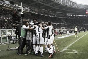 Juventus-Torino, quando una partita si decide alla fine