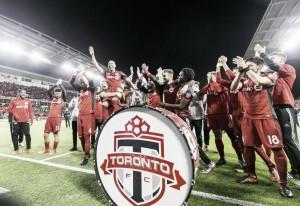 Resumen de la jornada 30 en la MLS 2017: saluden al campeón
