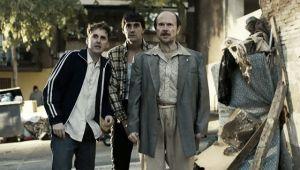 'Torrente 5', mejor estreno del año