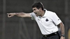 Recordando a Antonio Torres Servín