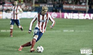 Deportivo La Coruna vs Atletico Madrid: Three points vital for Simeone's men in race for third