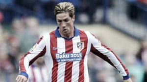 Levante 2-2 Atlético Madrid: A late Torres header saves point for Atléti
