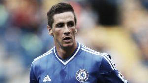 Fernando Torres es nuevo jugador 'rossonero'