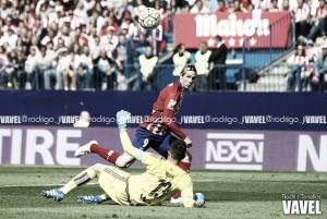 Fernando Torres llega con las pilas cargadas a la Champions
