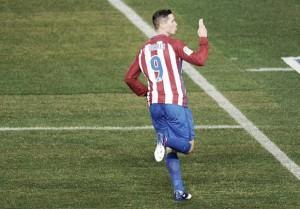 Liga: Villareal e Real Sociedad in Europa League, per l'Athletic Bilbao spettro dei preliminari