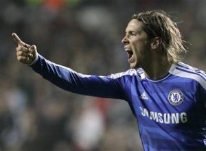 Fernando Torres, la descente aux enfers