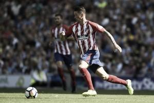 Em sua primeira partida na Liga, Girona recebe o Atlético de Madrid na Catalunha