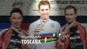 Recordando Florencia 2013: Mundial de leyendas y sorpresas