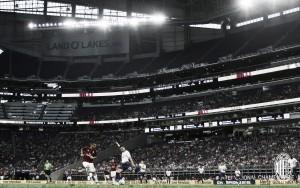 ICC 2018 - N'Koudou sorprende un buon Milan: il Tottenham saluta con una vittoria (1-0)