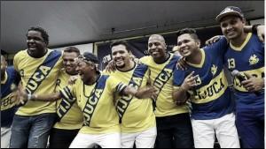 Visando esquecer traumas de 2017, Unidos da Tijuca escolhe seu samba para 2018