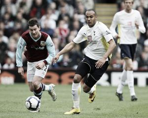 Tottenham vs Burnley en vivo y en directo online