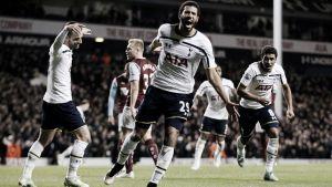 Tottenham Hotspur vs Leicester City: Pochettino calls for increased tempo