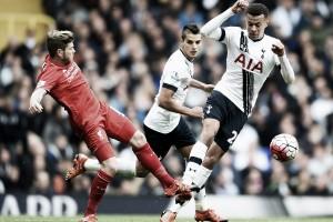 Saturday Premier League: l'Arsenal per tornare a vincere, domina Liverpool-Tottenham