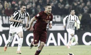 Serie A, il programma della 6a giornata