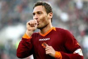 Juventus e Roma, riparte la sfida