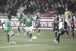 Akpa-Akpro evita la debacle en Toulouse