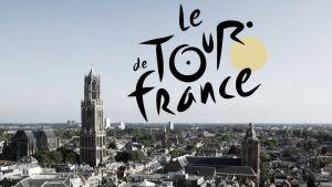 Presentación del Tour de Francia 2015 en vivo y en directo online