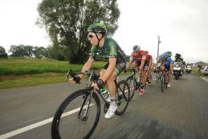 20ª etapa del Tour de Francia 2014: Bergerac-Périgueux, una contrarreloj para decidir el pódium