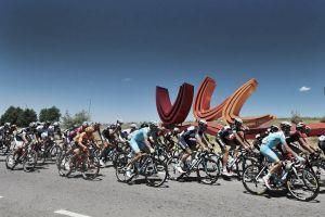 El Tour de San Luis confirma a 26 equipos para su próxima edición