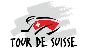 Giro di Svizzera, 1° tappa: una cronometro assegna la prima maglia di leader