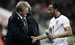 Townsend lascia la Nazionale e torna al Tottenham