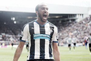 Opinion: Will Townsend depart Newcastle United with regrets?