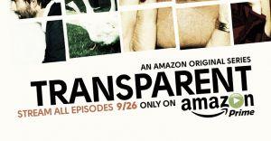 Amazon producirá y distribuirá en cines sus propias películas