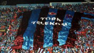 Ancora Turchia sulla strada della Juve: Trabzonspor ai sedicesimi