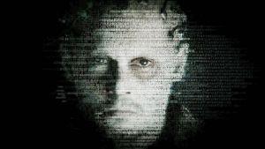 Johnny Depp, una peligrosa máquina inteligente en el nuevo tráiler de 'Transcendence'