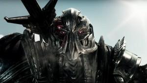 Confira o novo trailer de 'Transformers: O Último Cavaleiro'