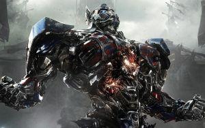 'Transformers: La era de la extinción' arrasa en taquilla y ya es el mejor estreno del año en EEUU