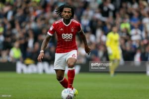 Nottingham Forest vs Cardiff City team news: Traore returns for the hosts