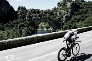 Resultado etapa 18 del Tour de Francia 2016: Froome gana y encarrila el Tour