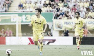 Villarreal – Almería: ganar para seguir en la lucha por Europa