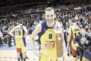 MoraBanc Andorra, nuevo equipo de la Liga Endesa