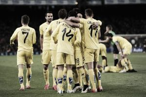 Villarreal vs. Red Bull Salzburg: Hosts Looking To Snatch At Opportunity