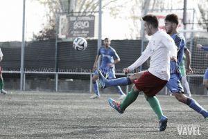 CF Fuenlabrada - Trival Valderas: los invitados buscan ganar en casa de un invitado sorpresa en la zona baja